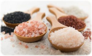 different-types-of-salt-1024x623